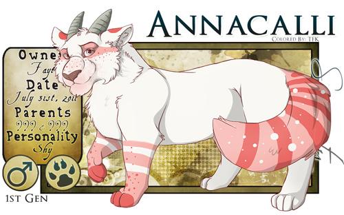 annacalli-cert
